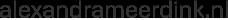 Logo-site-v1